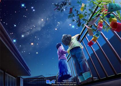 Почем на Херсонщине «звездное небо»?