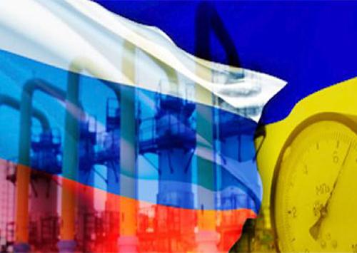 Чи виживе Україна без російського газу?