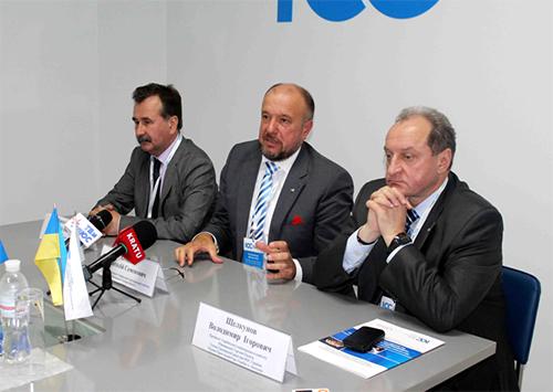 Анатолий Хоменко – готовый руководитель Херсонской области