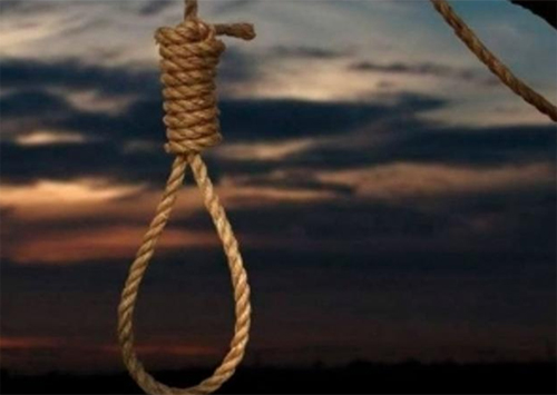 Херсонщину накрыла волна самоубийств