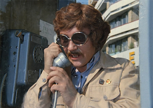На Херсонщине орудуют телефонные мошенники