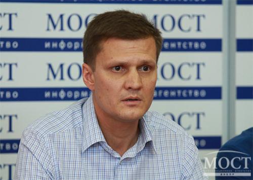 Сергей Хлань: Государство должно нести ответственность!