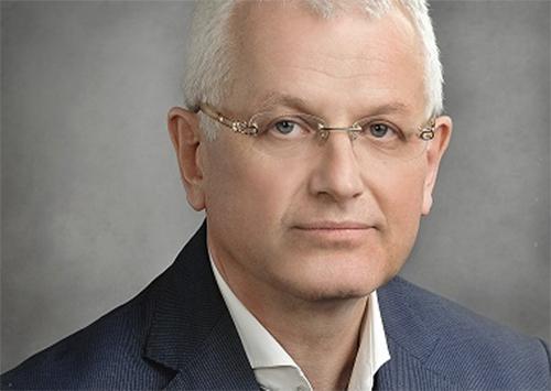 Спиваковский: На рассмотрение ВРУ на этой пленарной неделе вынесено около 160 законопроектов и постановлений