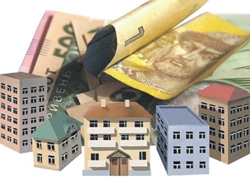 Новая ставка налога на недвижимость. С 1 июля надо платить больше?