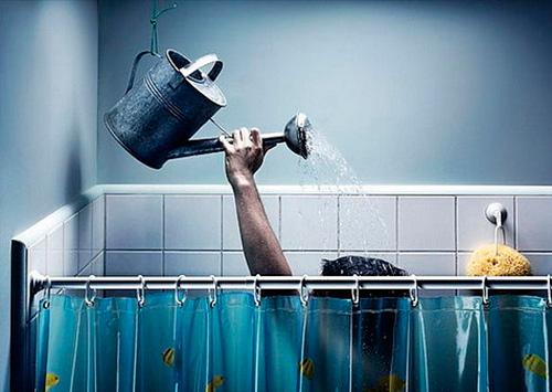 У Херсонців є шанс залишитися без гарячої води