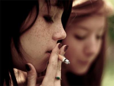 Наркотическое безумие на улицах Херсона