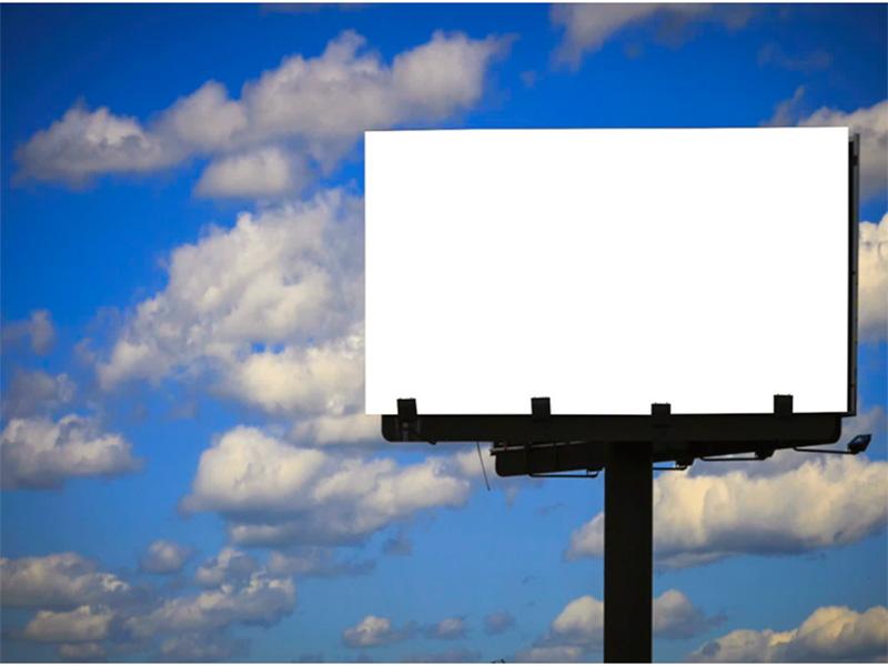 """Селянин на Херсонщині буквально: """"став жертвою реклами"""""""