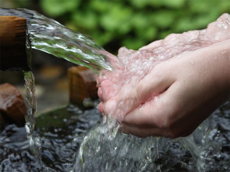 Качественной питьевой воды в Херсоне прибавится