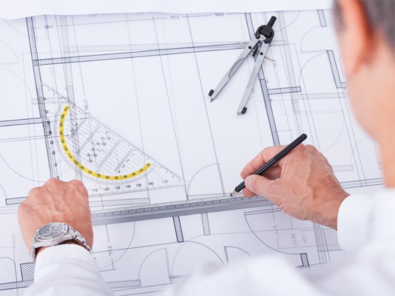 У херсонському аграрному університеті навчатимуть... архітекторів