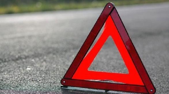 На Херсонщині у двох аваріях постраждало вісім чоловік