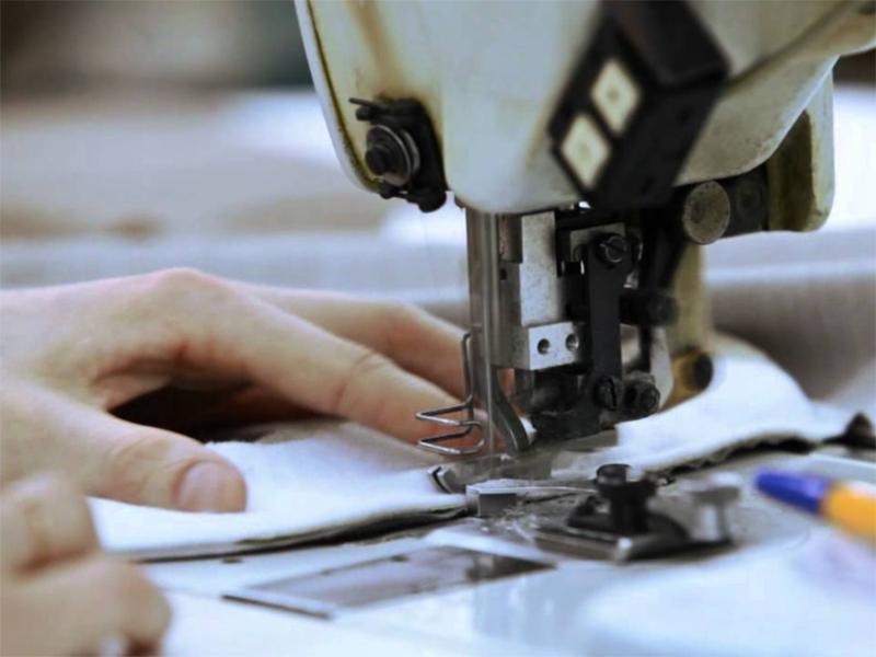 На Херсонщині з'явилися нові вакансії для безробітних