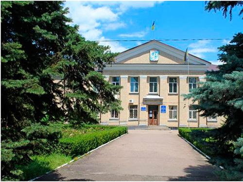 Больше денег в бюджет Скадовска