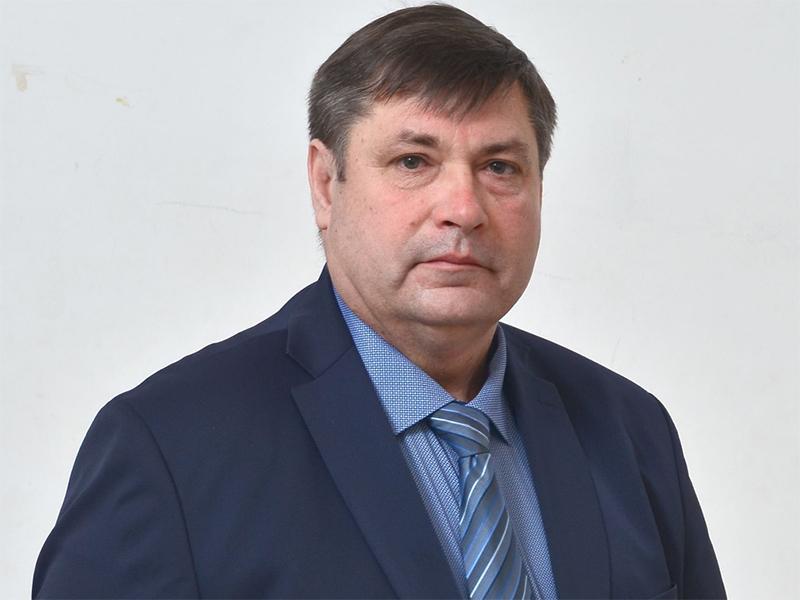 Михаил Романий: «Отчего украинцы тратят больше, чем зарабатывают?»
