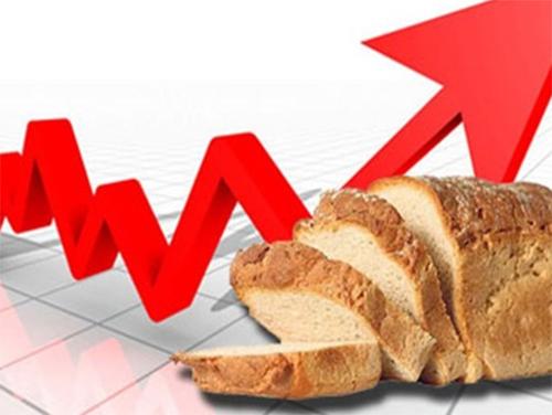 Хліб у Херсоні буде дорожчати