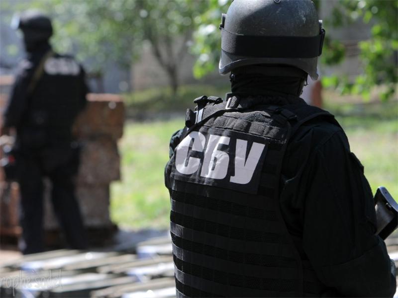 На Херсонщині проводять активні заходи безпеки у святкові та вихідні дні