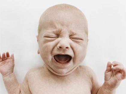 Сельчанка родила в туалете на Херсонщине