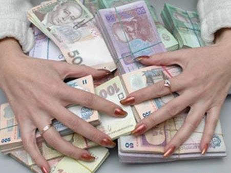 На Херсонщині розтринькали бюджетні мільйони