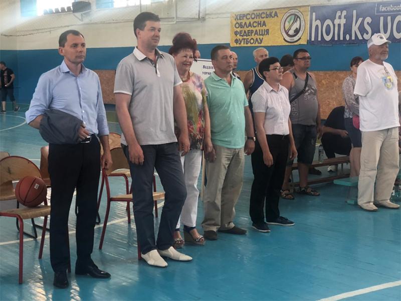 Юрій Рожков: Інвалідність - не вирок