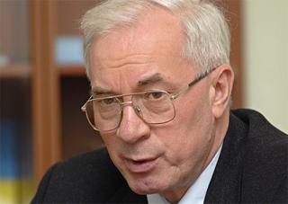 Премьер-министр призвал губернаторов активизировать экономику
