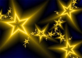 """Если """"звезды"""" зажигают – значит, это кому-нибудь нужно…"""