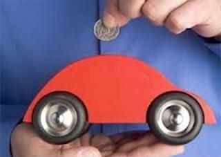 Народные депутаты против законов об утилизационном сборе с импортных авто