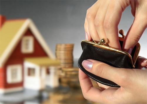 Податок на нерухомість у Херсоні ввели з третьої спроби