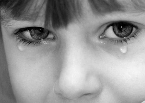 Центру реабилитации детей-инвалидов на Херсонщине нужна помощь