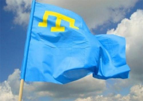 Вибори меджлісів кримських татар почалися на Херсонщині