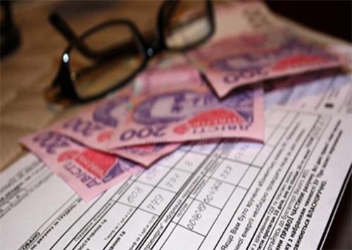 Упрощенные правила оформления субсидий – разъяснения эксперта