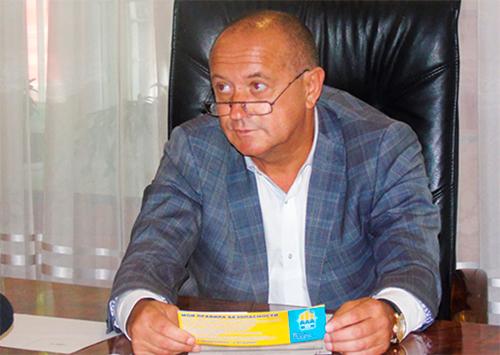 Анатолий Бахчиванжи: Деятельность правоохранителей измеряется уровнем доверия к ним населения