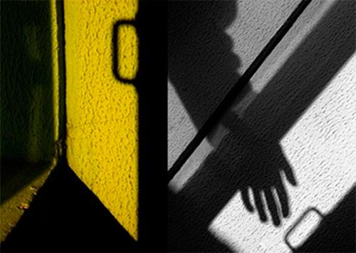 В Херсоне «гастролеры-форточники» оказались детьми