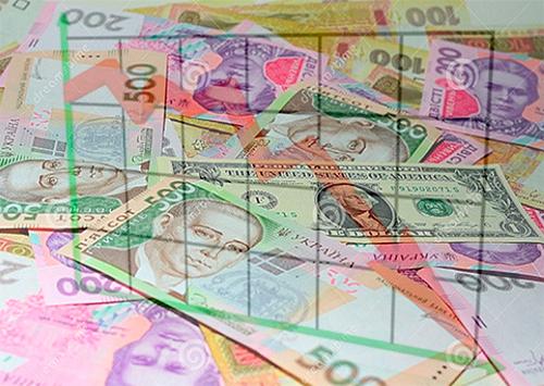 Егор Устинов: Повышения курса валюты нам следует ждать уже в ближайшие дни