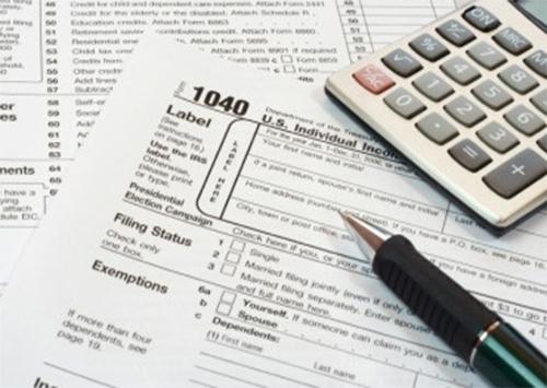 Херсонський «псевдофермер» забув про сплату податків