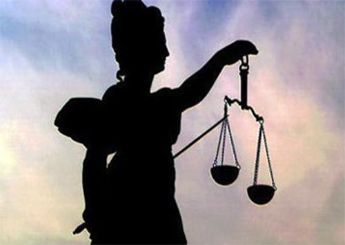 У Дніпровському суді Херсона 15 справ розглядали за участю народних засідателів