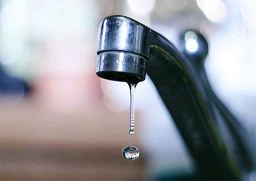 Зараження джерел питної води через підтоплення не виключають на Херсонщині
