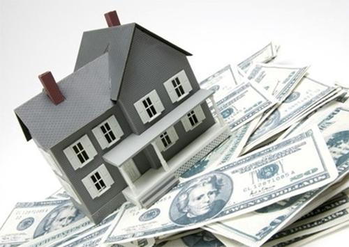 Елітна нерухомість  херсонців додасть  бюджету  понад 800 тисяч гривень