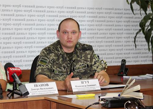 Зміни щодо в'їзду в Крим та виїзду на материк: що треба знати херсонцям?
