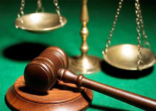 Дніпровський суд Херсона засудив 7 порушників законодавства
