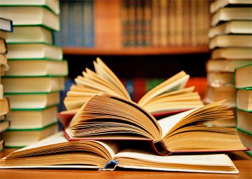 Государство задержало поставки новых учебников в херсонские школы