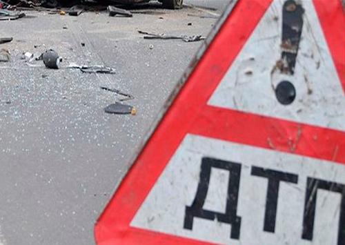 Приморські дороги стали небезпечні...