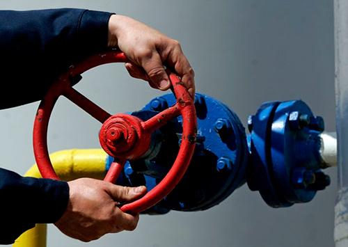 Газопроводу чекай, а про альтернативу не забувай!