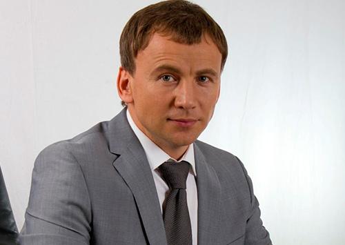 Михайло Опанащенко: Треба ввести мораторій на об'єднання громад Херсонщини