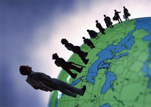 Протидія нелегальній міграції на Херсонщині