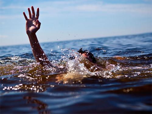 Два человека за день утонули на Херсонщине