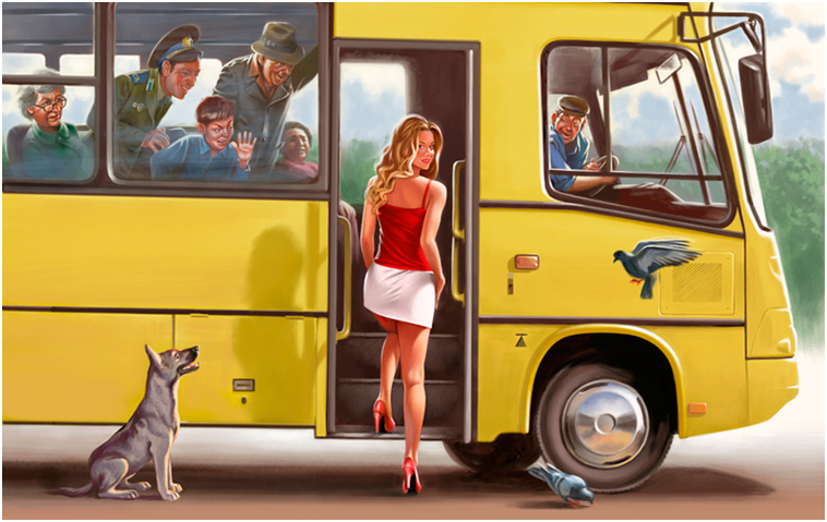 porno-v-v-passazhirskom-avtobuse