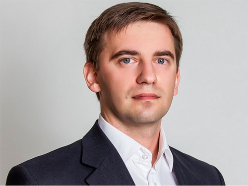 Станислав Лысюк: Уровень безработицы взял курс на новый рекорд