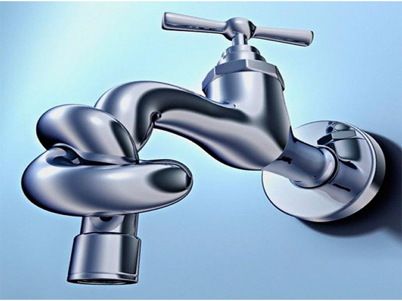 У Херсоні боржникам відключать воду