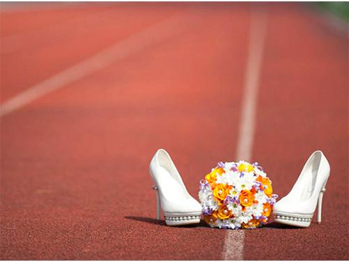 Магия чисел спровоцировала брачный ажиотаж в Херсоне