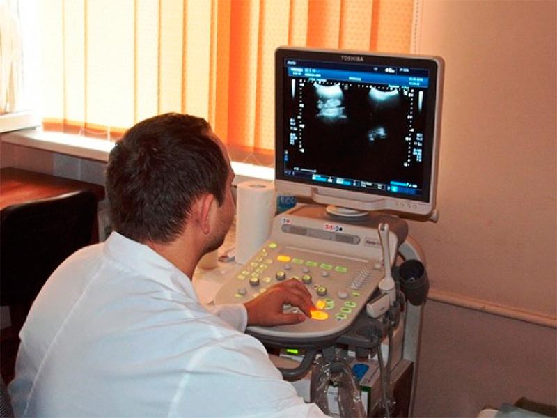 В Херсоні учасники АТО отримали власну клініку