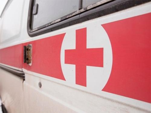 На Херсонщині з пляжу - до лікарні